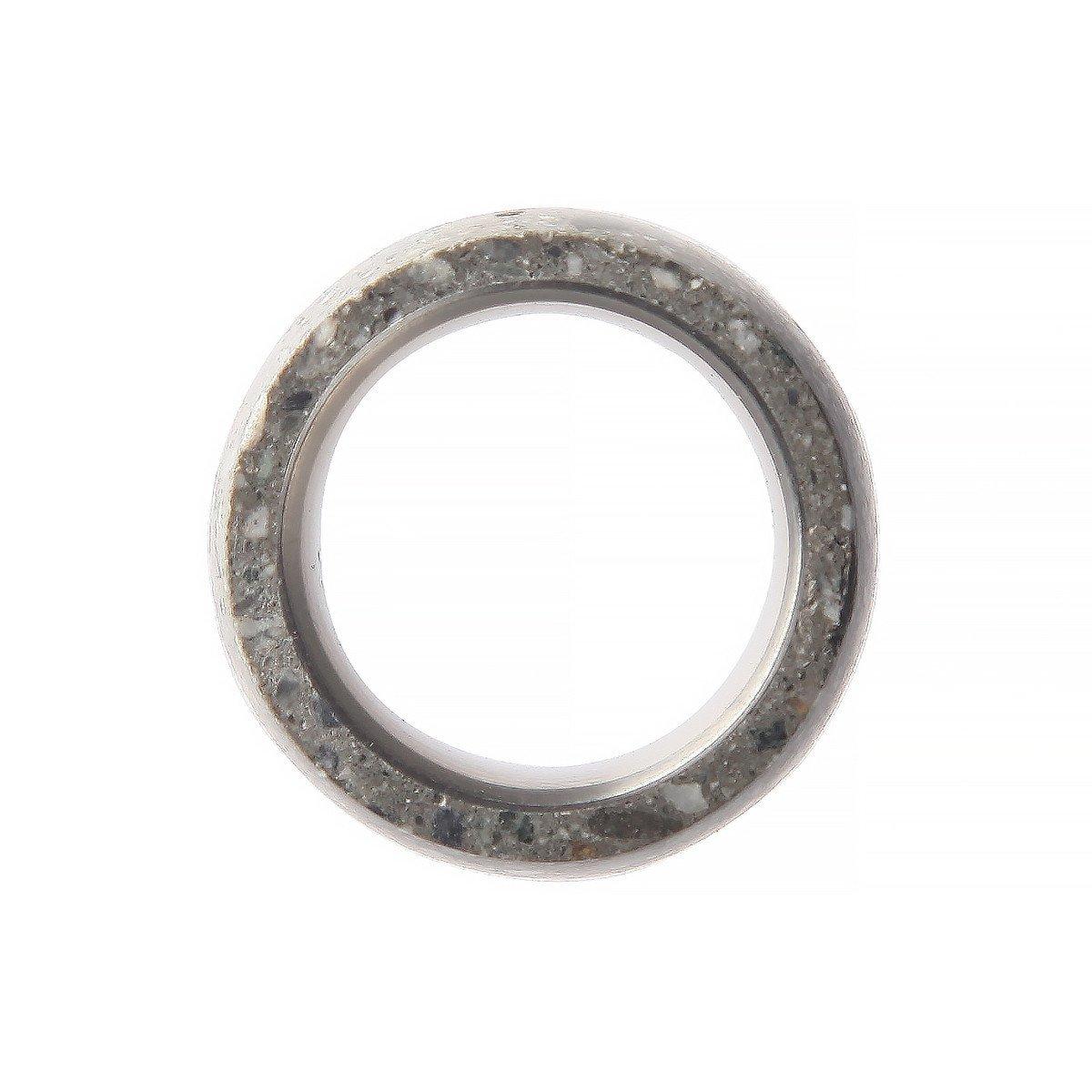 Bare Ring-33500
