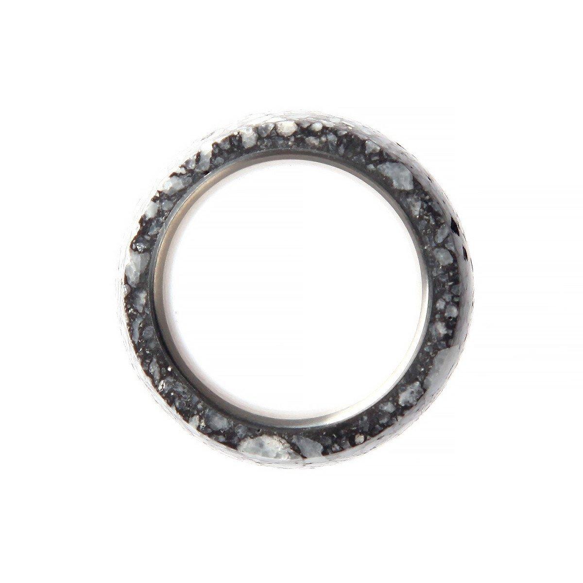 Bare Ring-33498