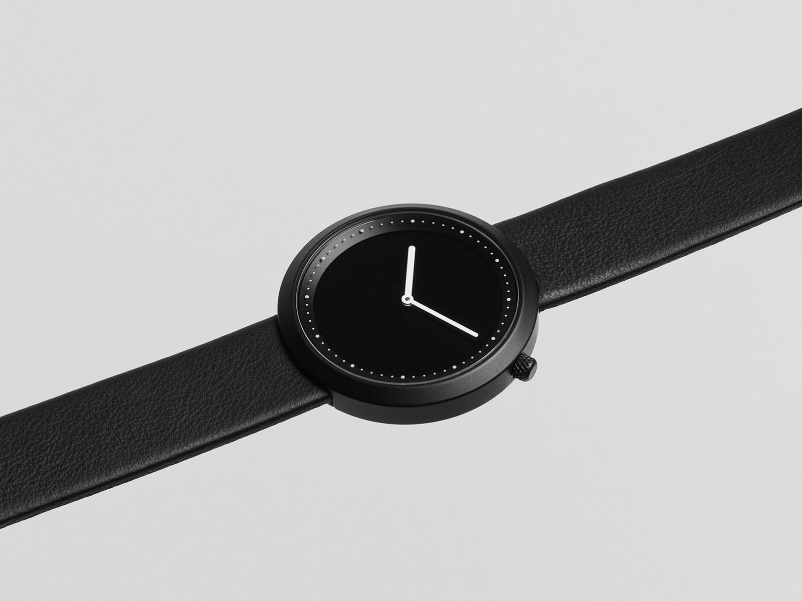 Facette 01 Watch by Bulbul -26650