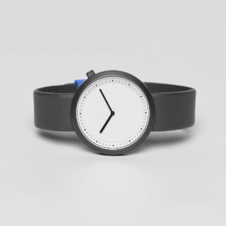 Facette 02 Watch by Bulbul -26656