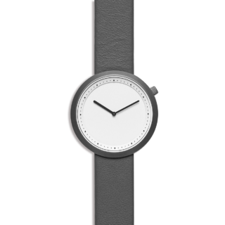 Facette 02 Watch by Bulbul -0