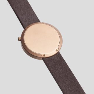 Facette 03 Watch by Bulbul -26665