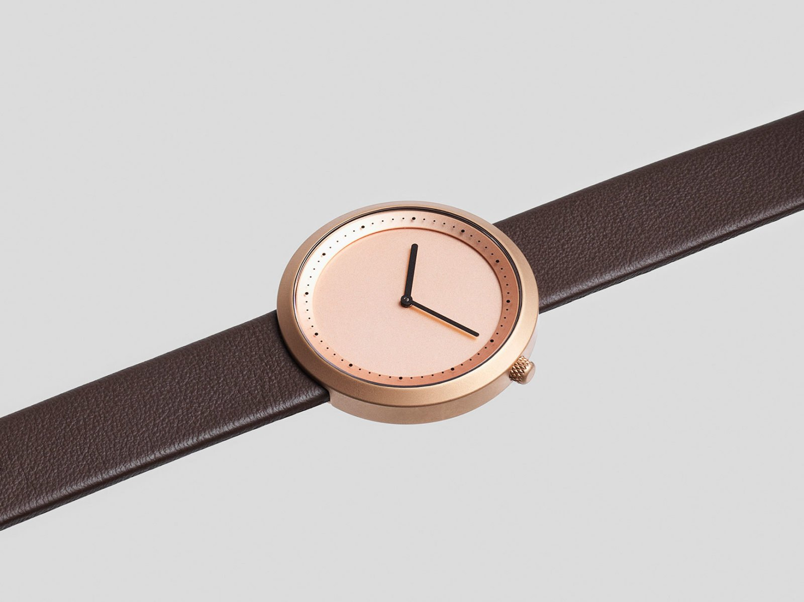 Facette 03 Watch by Bulbul -26667