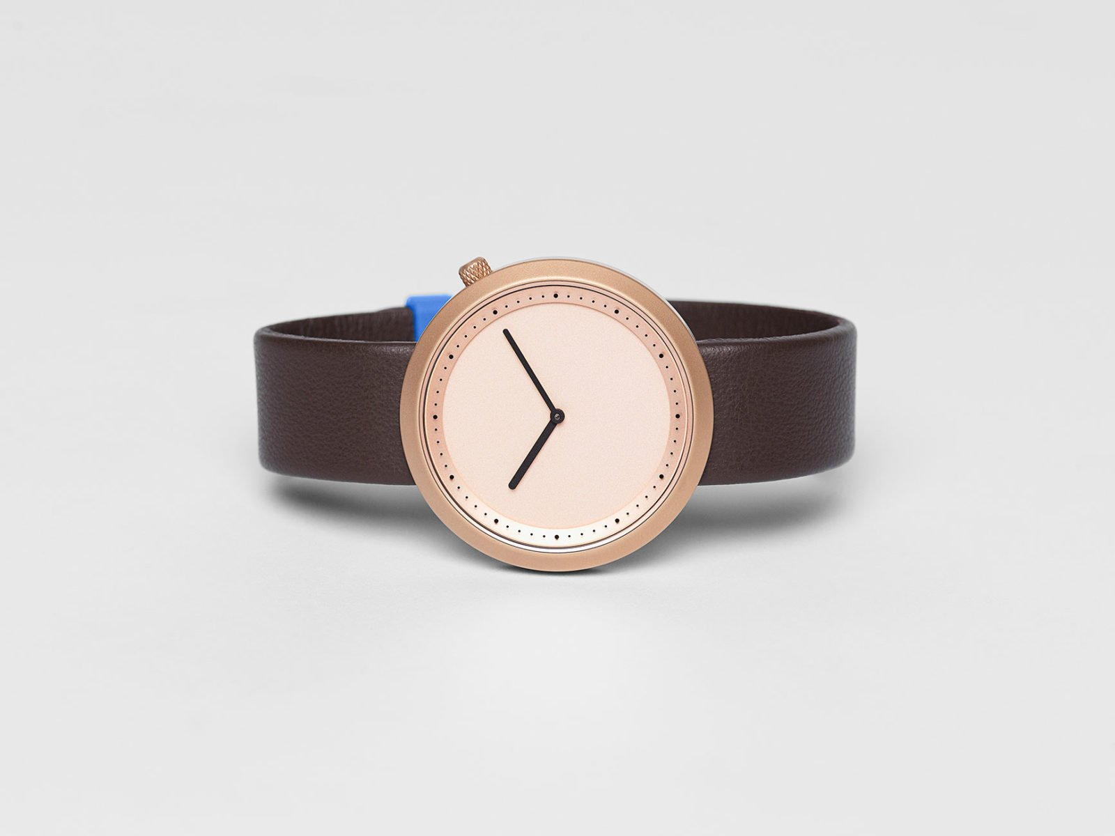 Facette 03 Watch by Bulbul -26663