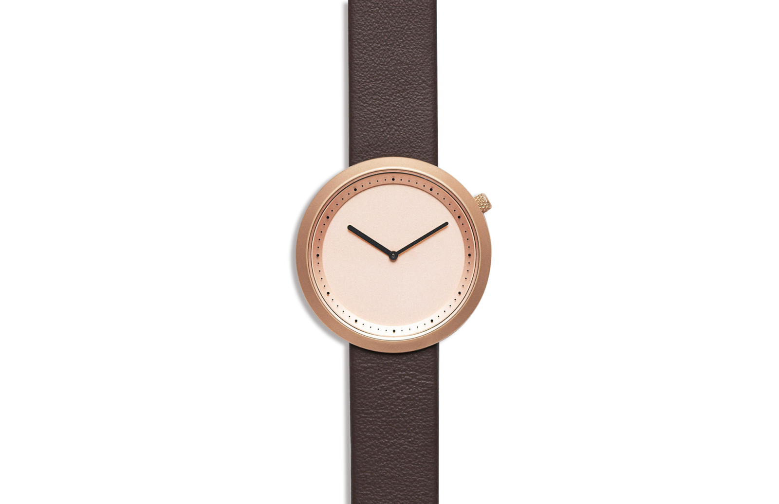 Facette 03 Watch by Bulbul -0