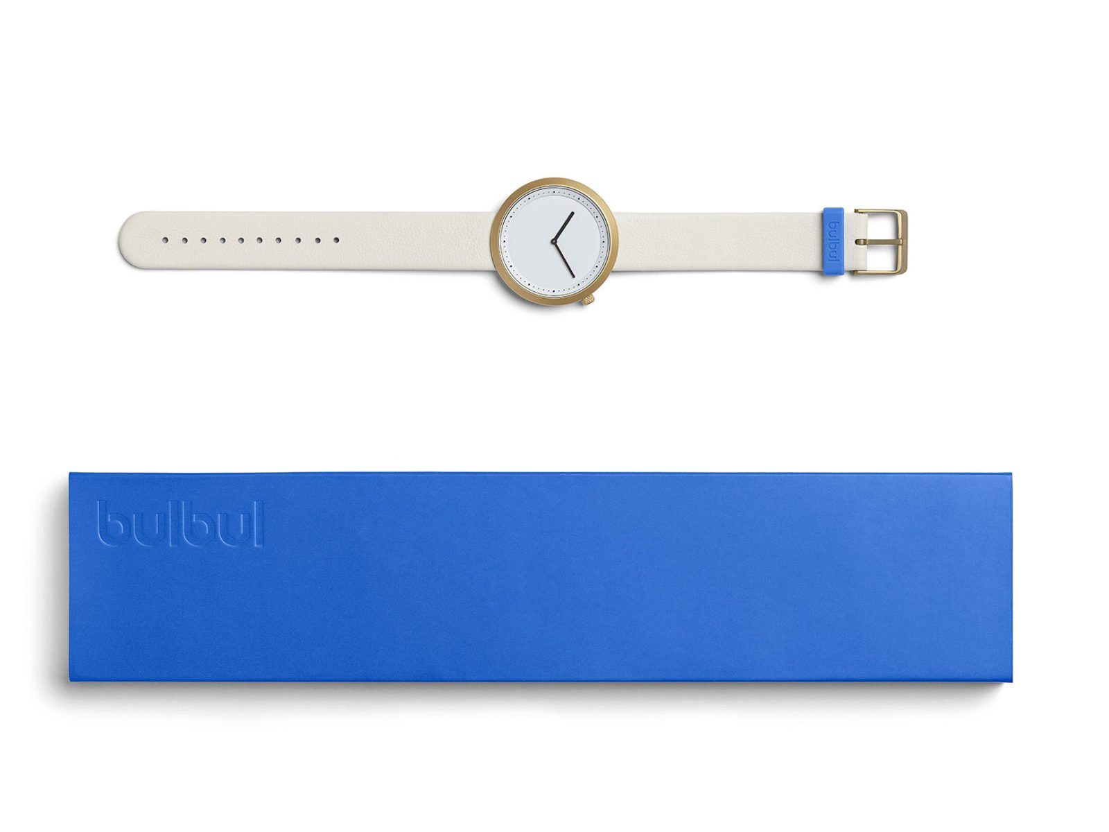 Facette 04 Watch by Bulbul -26672