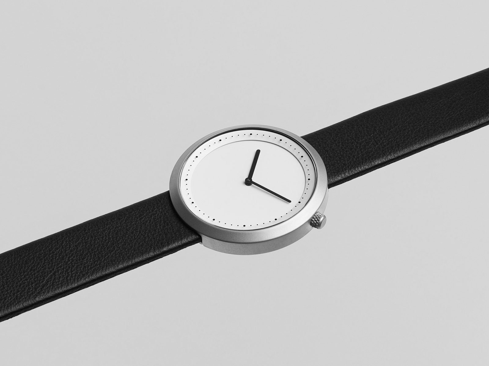 Facette 05 Watch by Bulbul -26681