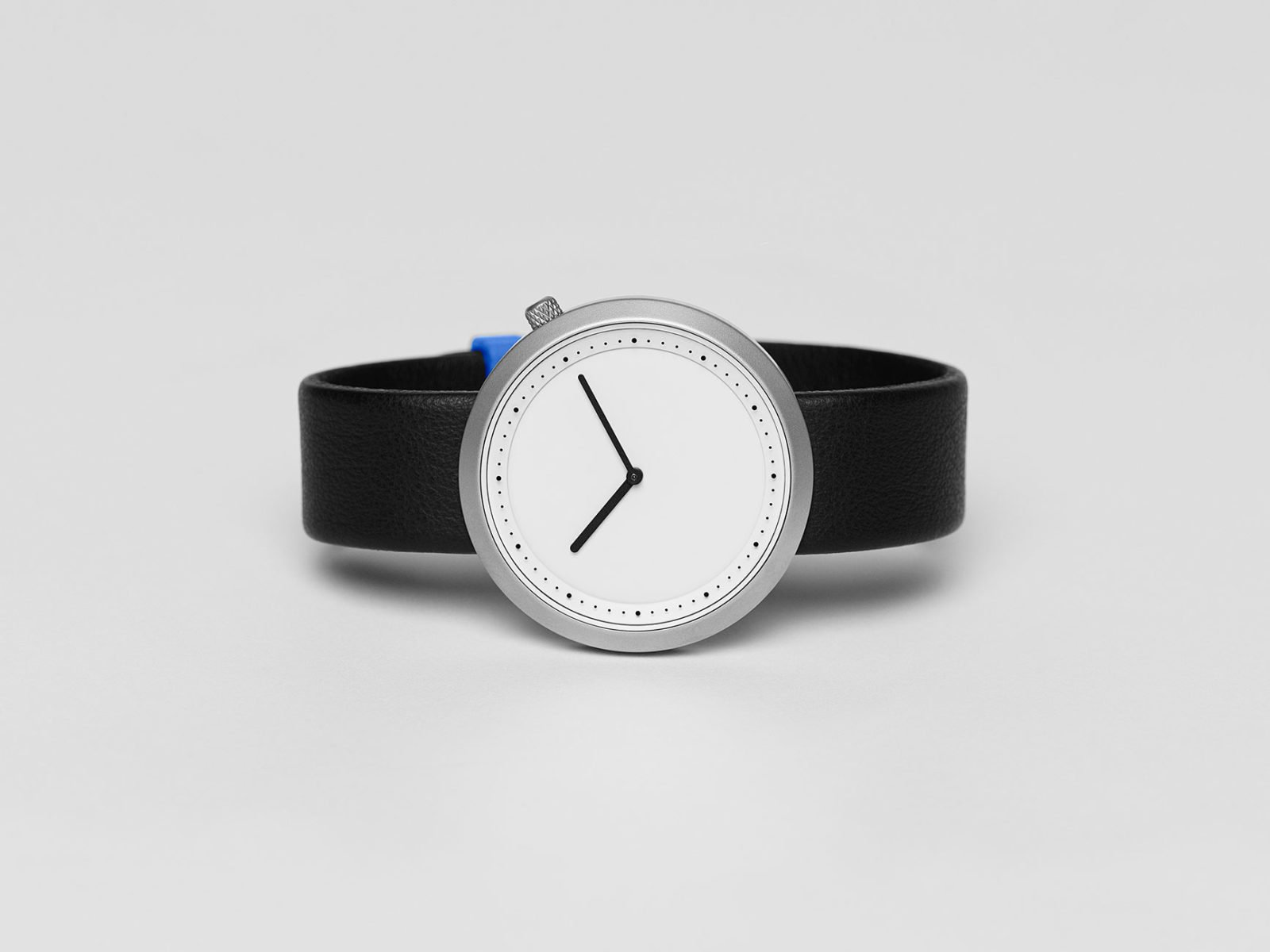 Facette 05 Watch by Bulbul -26679