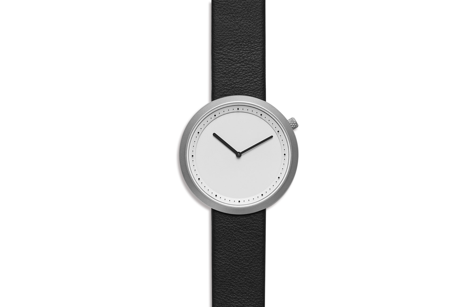 Facette 05 Watch by Bulbul -0