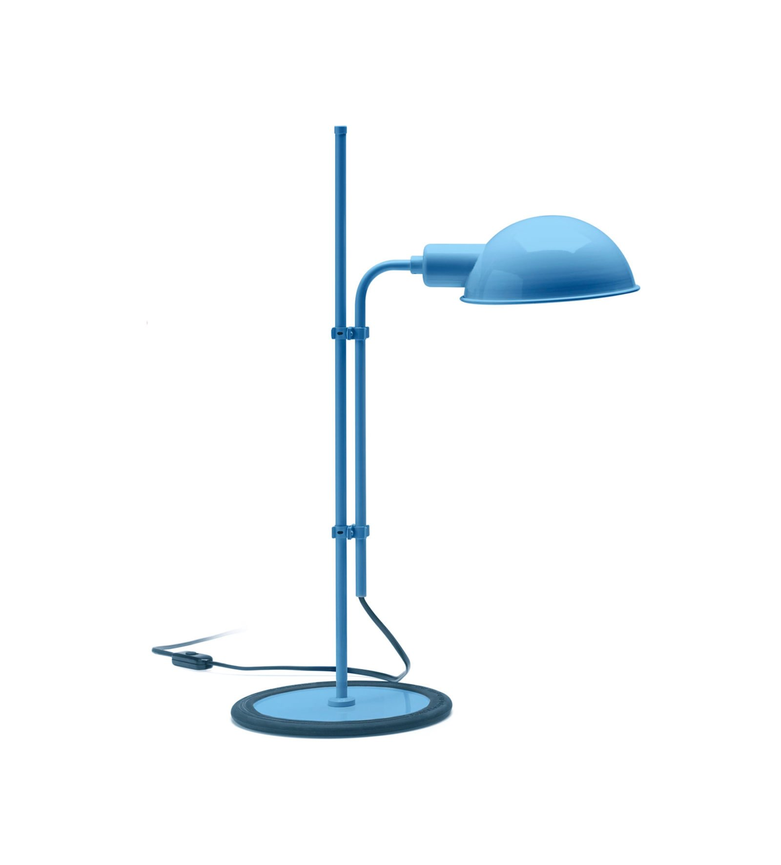 Funiculí S Table Lamp-31451