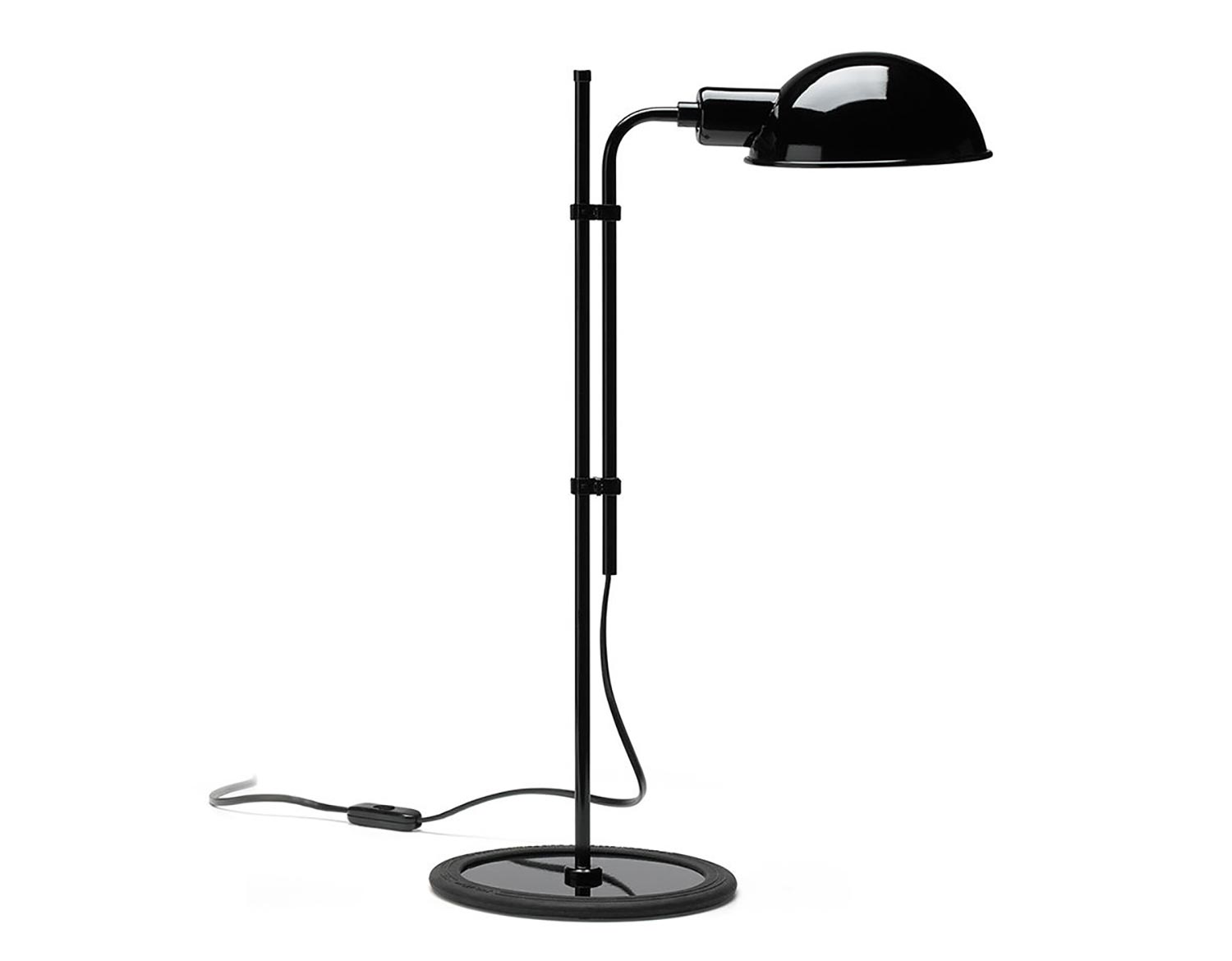 Funiculí S Table Lamp-27630