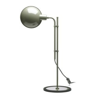 Funiculí S Table Lamp-27631