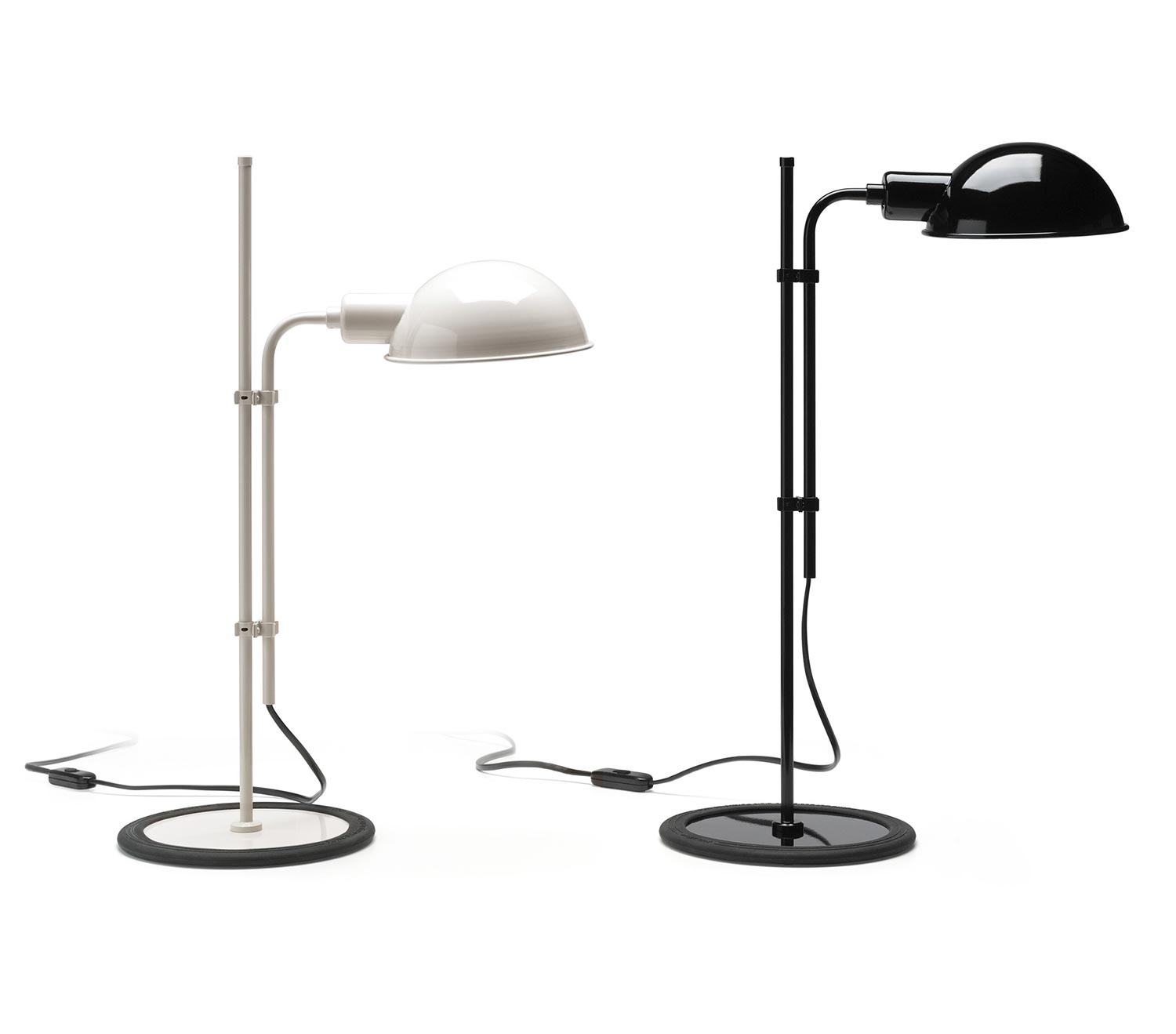 Funiculí S Table Lamp-27627