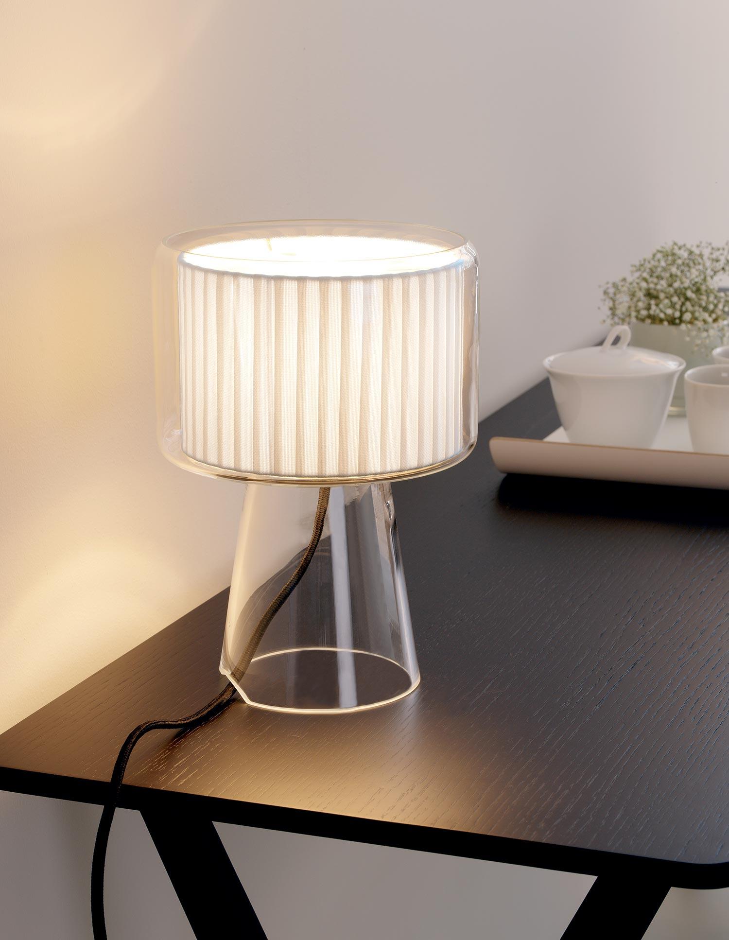Mercer Table Lamp-27617