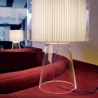 Mercer Table Lamp-27618