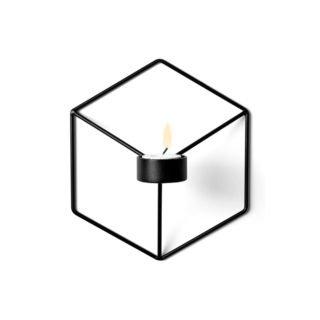 Pov Wall Candleholder-27954