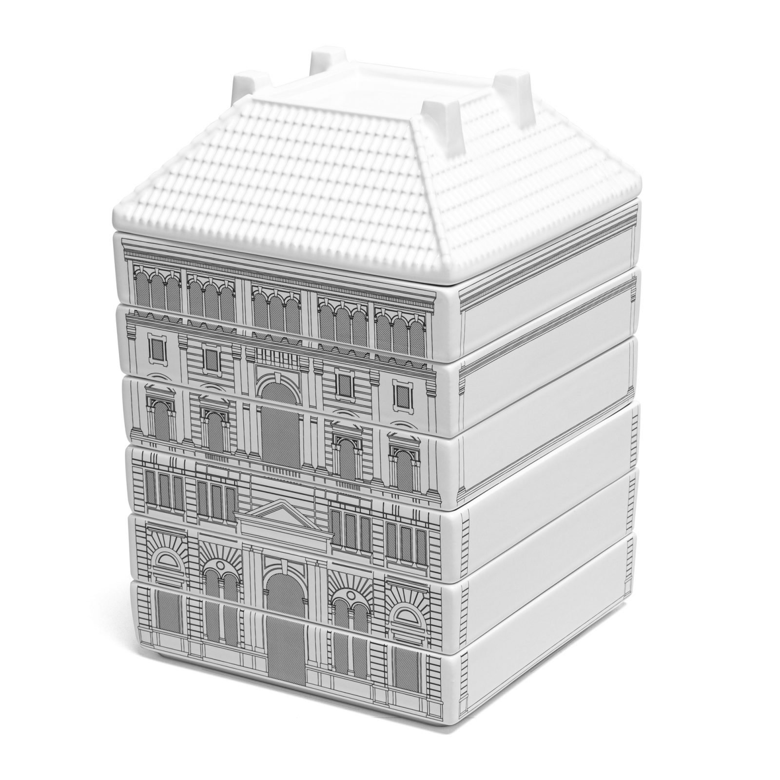 seletti-palace-collection-governo-palace-2