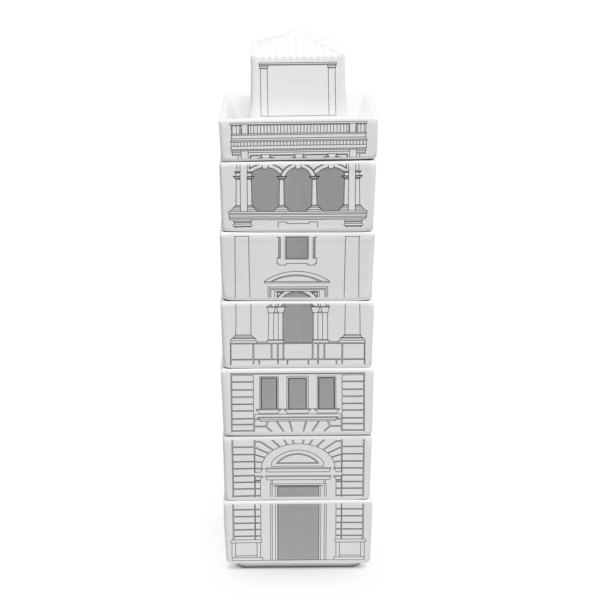 seletti-palace-collection-torrione-palace-1