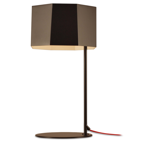 Zhe Table Lamp-0