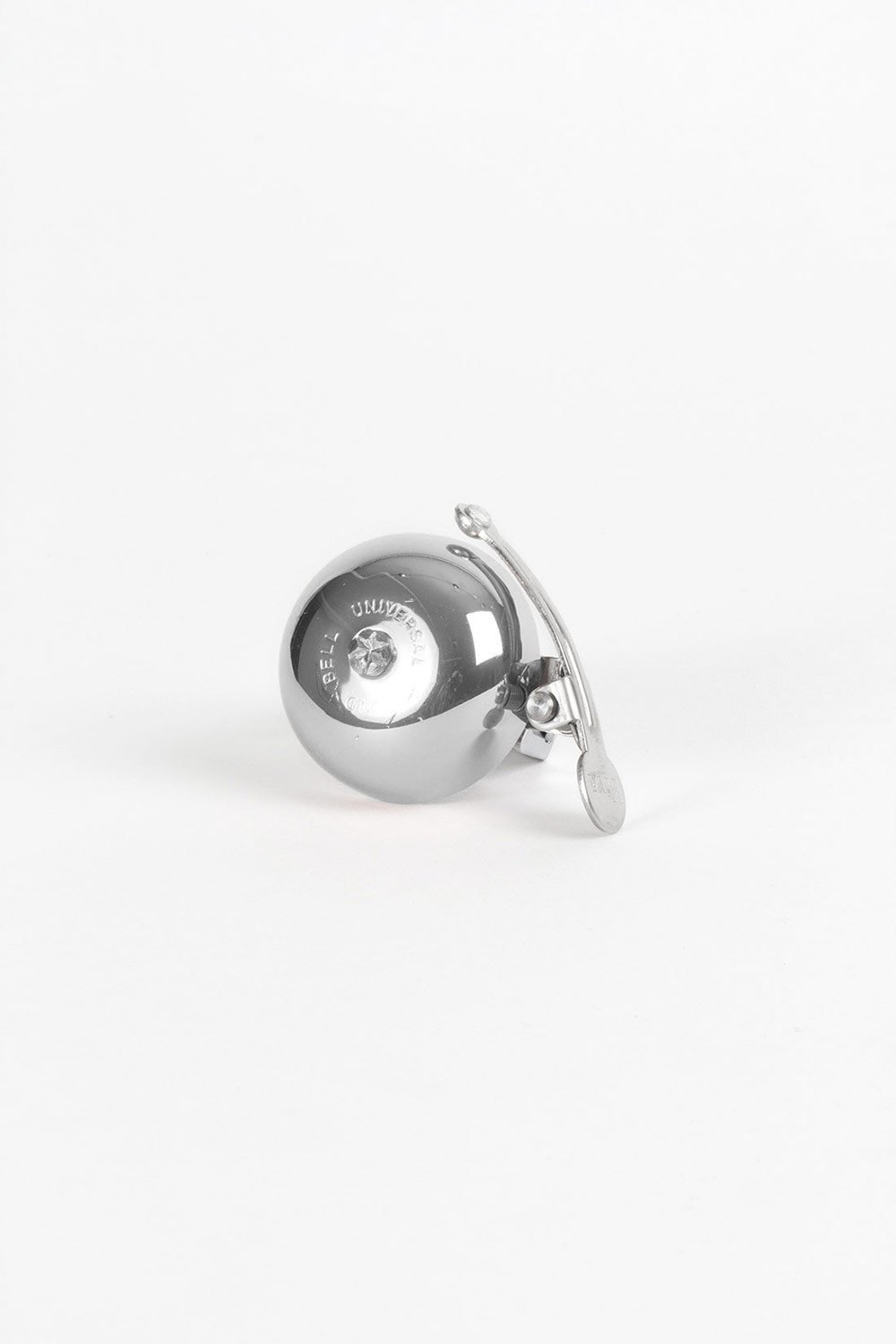 Viva Bicycle Bell-28359