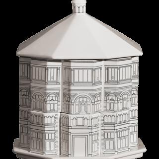 Seletti Palace Collection, Battistero Breakfast Set-0