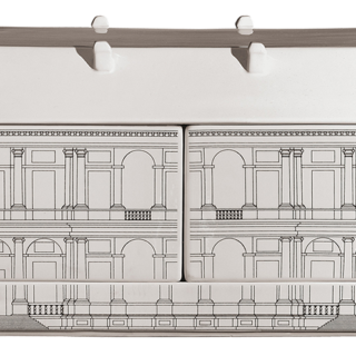 Seletti Palace Collection, Ducale Palace Set-0