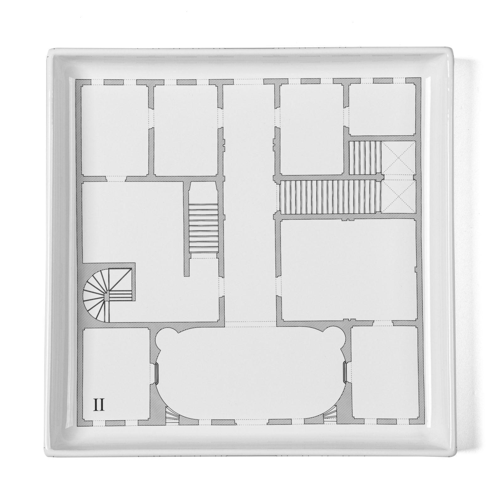 seletti-palace-collection-signoria-palace-14
