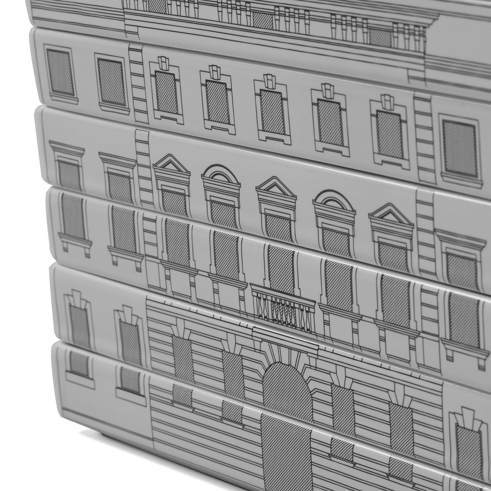 seletti-palace-collection-signoria-palace-20