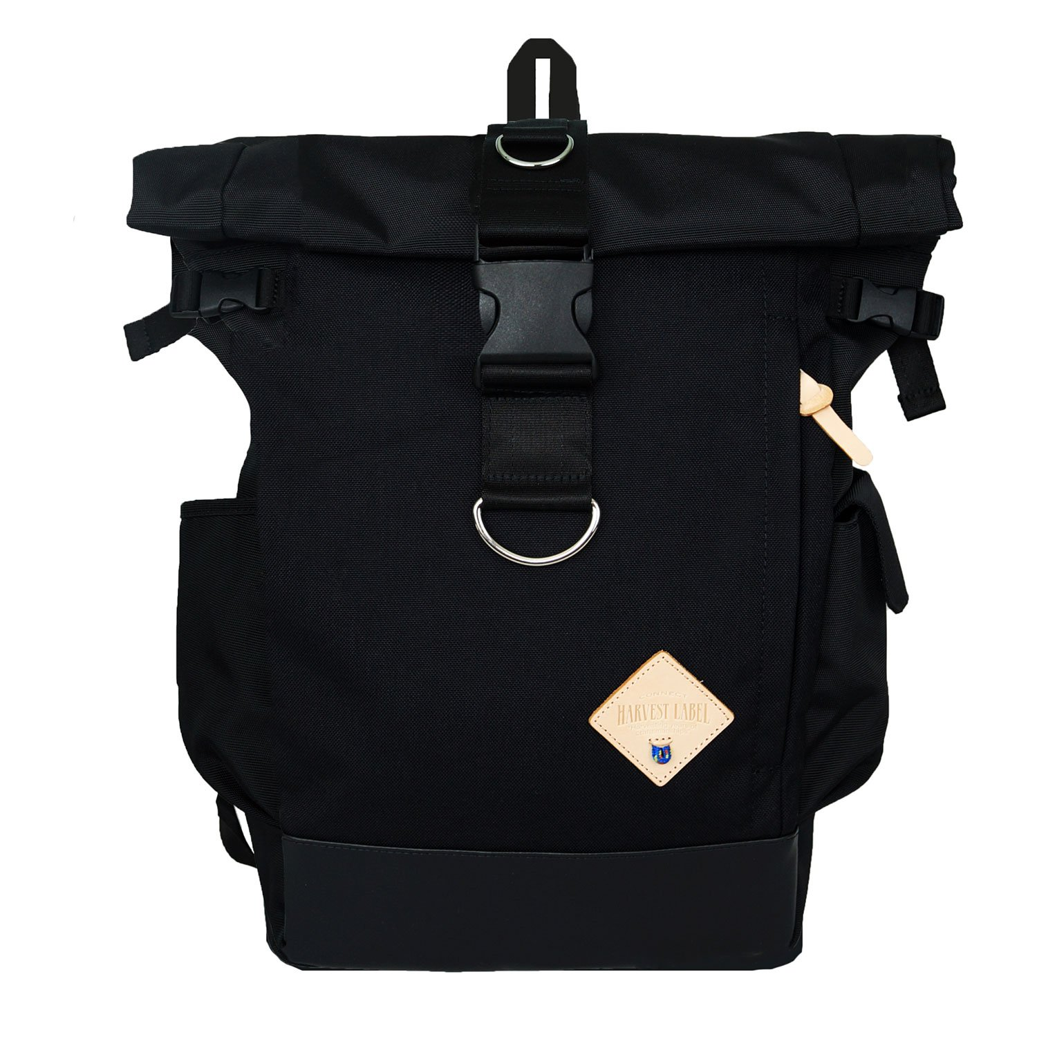 Classic Rolltop Backpack-28826