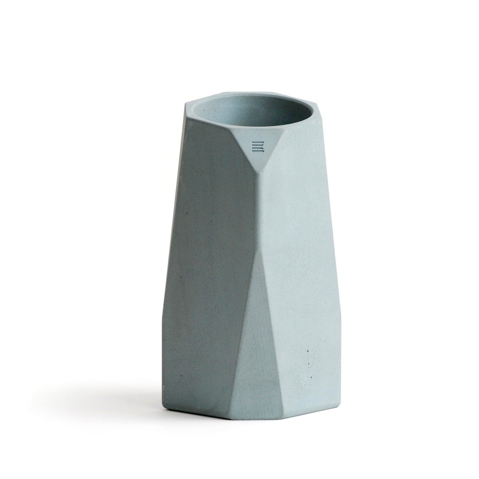 Corvi, Modular Concrete Wine Cooler-29784