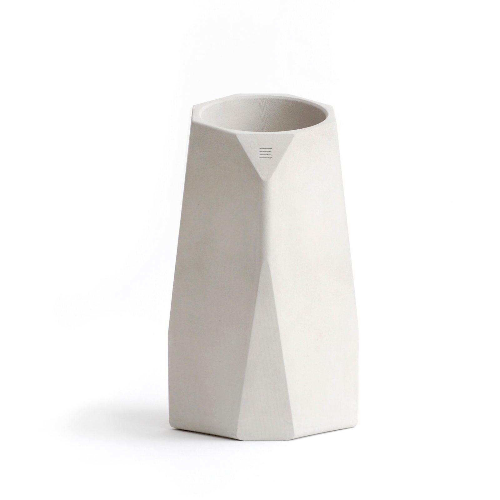 Corvi, Modular Concrete Wine Cooler-29785