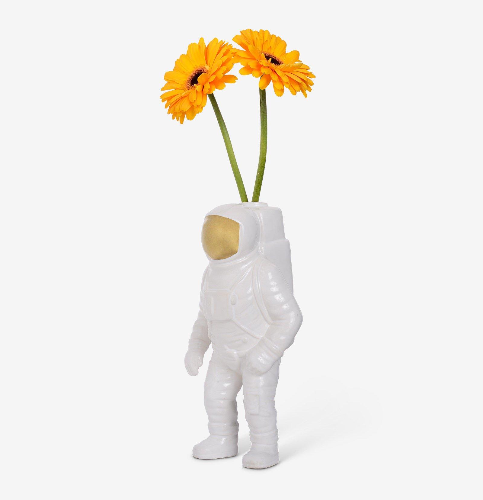 Starman Vase-29760