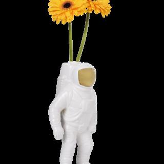Starman Vase-0