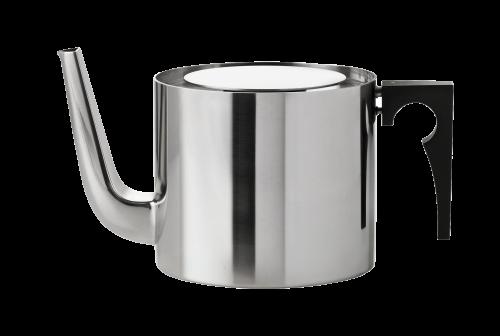 Cylinda Line AJ Tea Pot-0