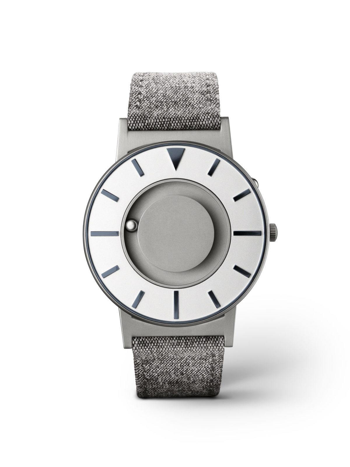 Bradley Compass Graphite-30480