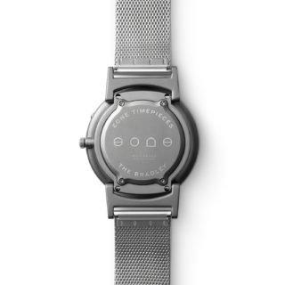 Bradley Compass Graphite-30483