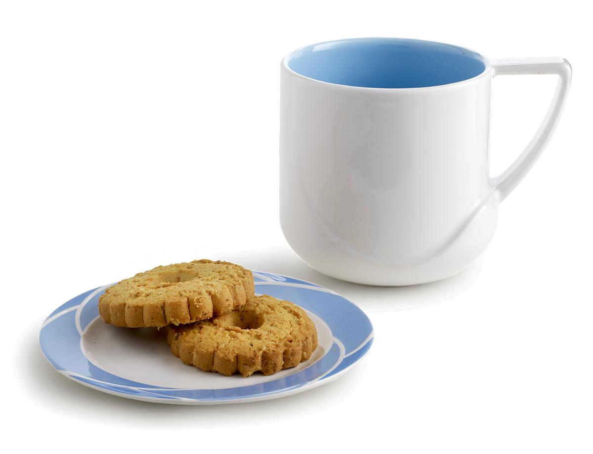 Biscotti Set-0