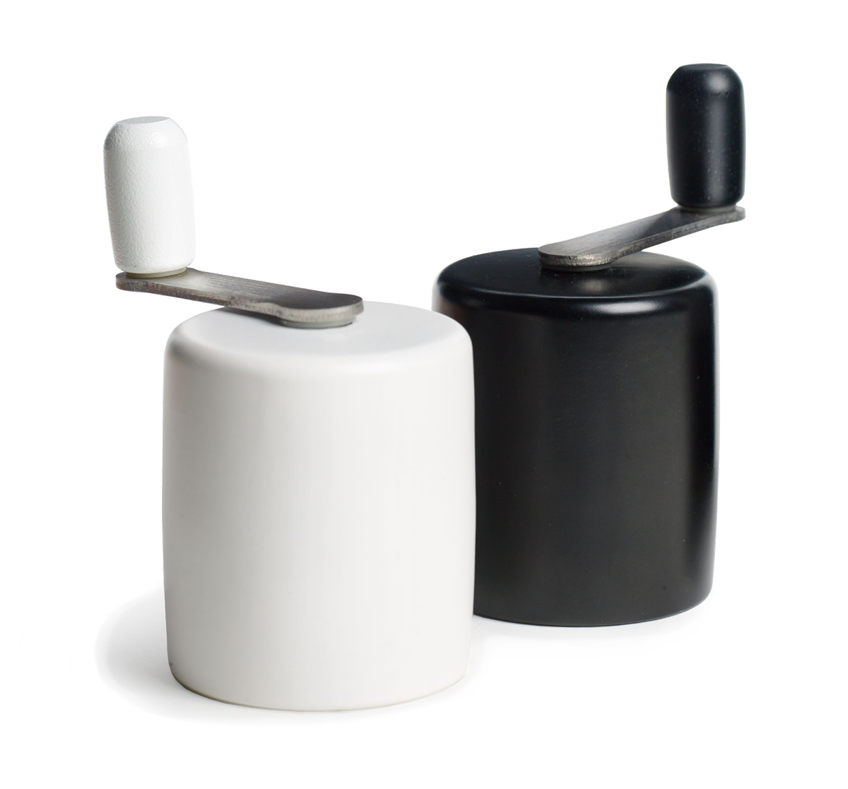 Salt and Pepper by Piero Lissoni-0