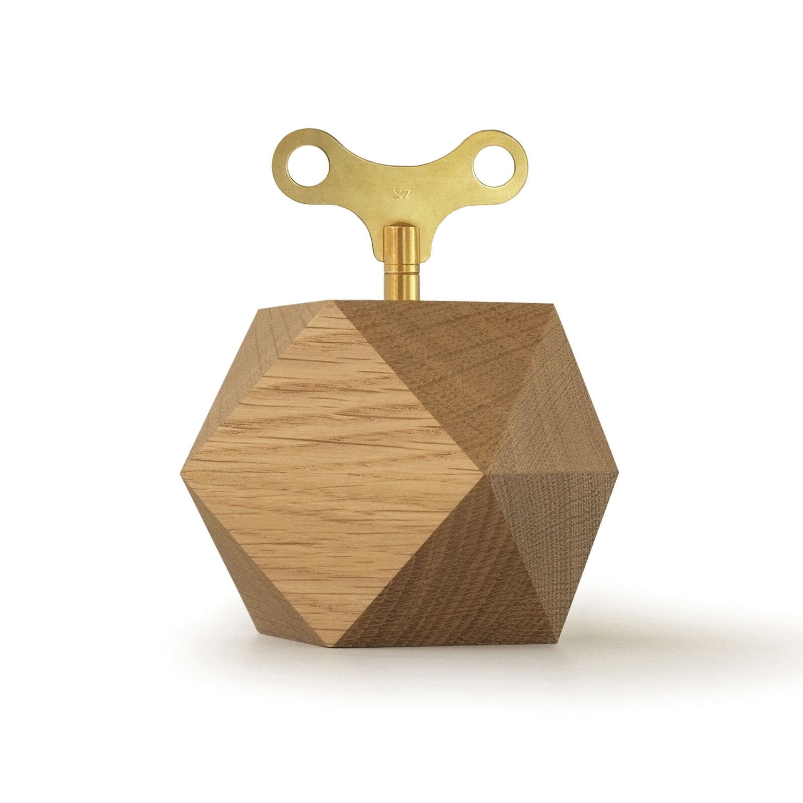 wood-music-box-diamond-gessato-6
