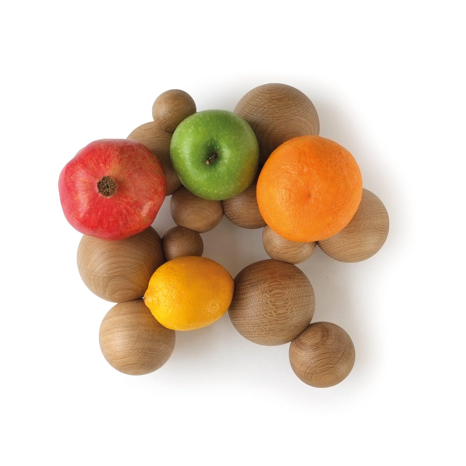 Boule Fruit Bowl-31879