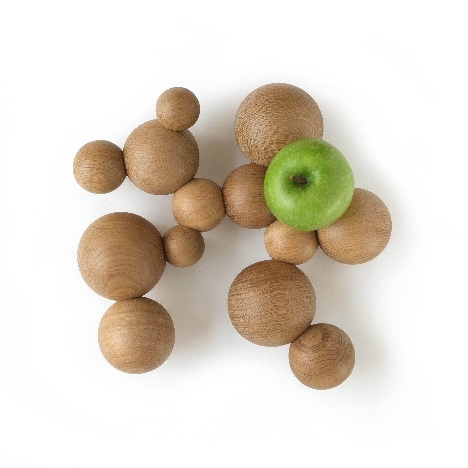 Boule Fruit Bowl-31880