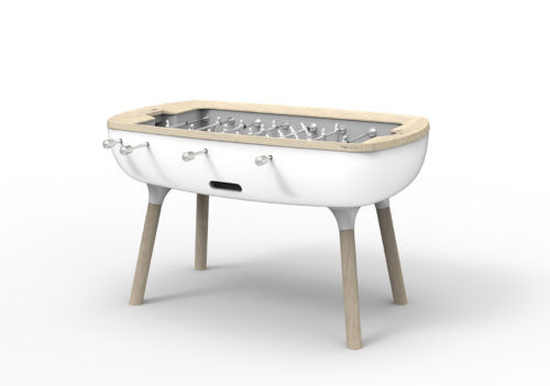 The Pure Foosball Table-31887