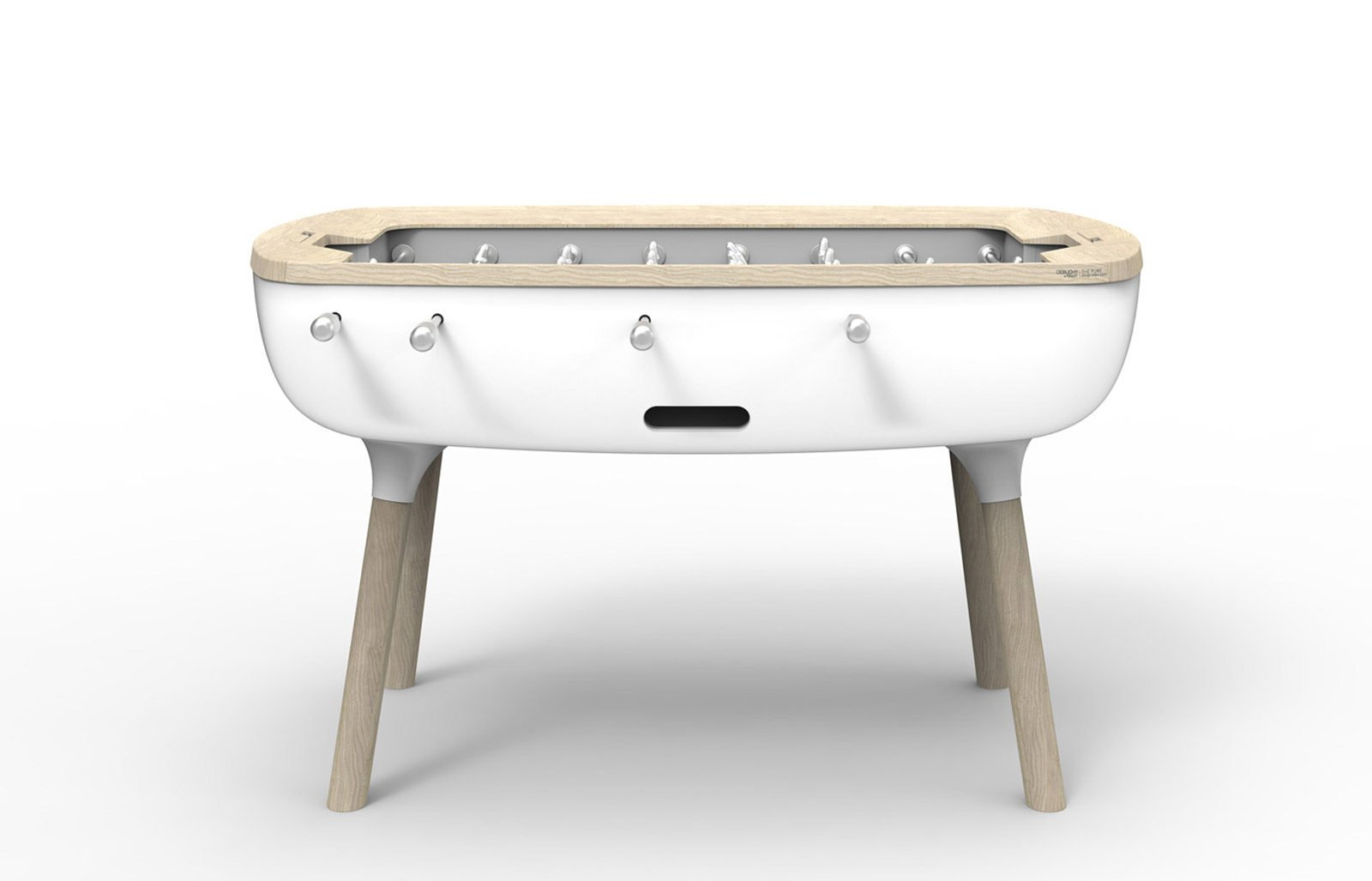 The Pure Foosball Table-31888