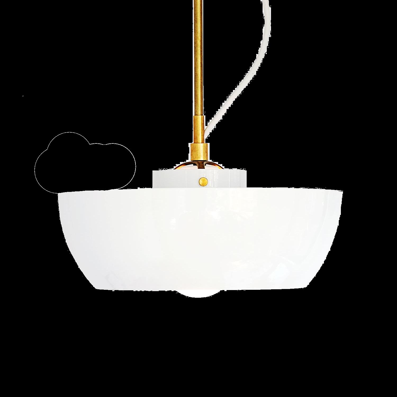 well-planter-light-1