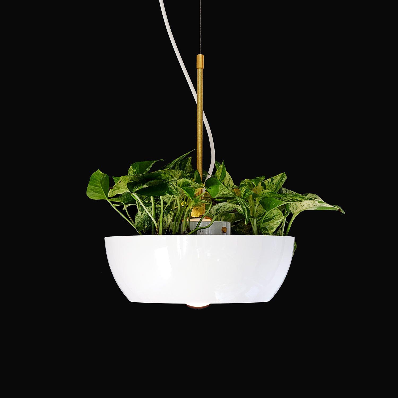 well-planter-light-5