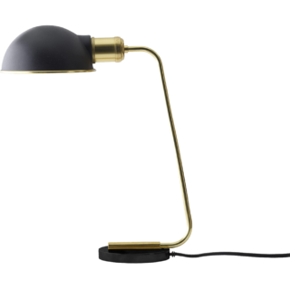 Tribeca Collister Table Lamp-0