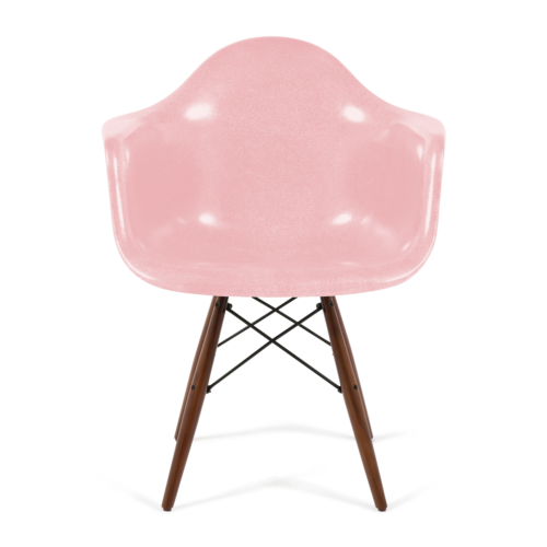 Case Study® Arm Shell Dowel, Pink-0