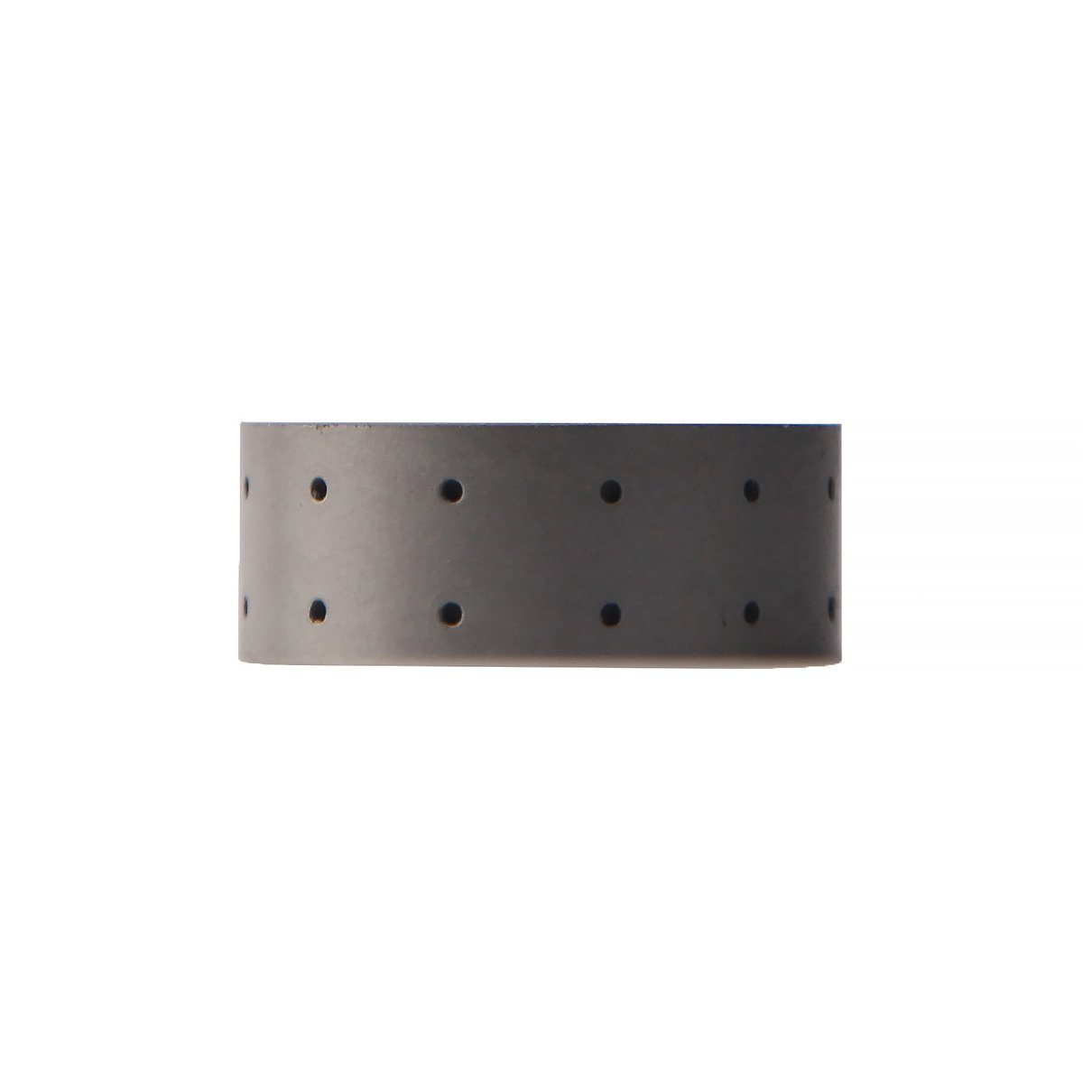 Module Concrete Ring -33520
