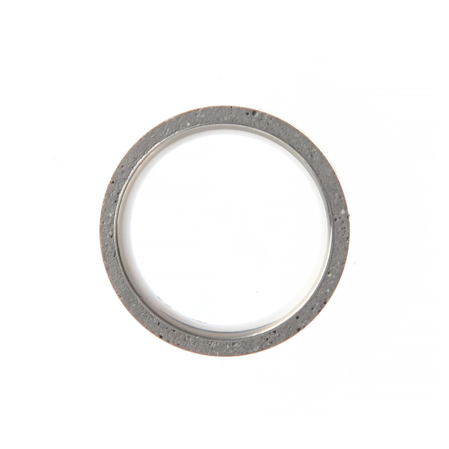 Module Concrete Ring -33523