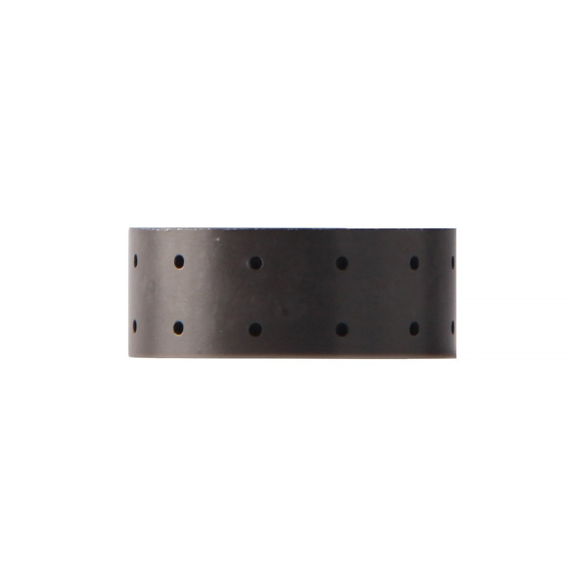 Module Concrete Ring -33526